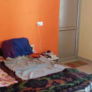 Bedroom-300x300
