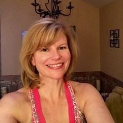 Donna Yates Kling